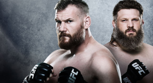 ufc-fight-night-japan-2015_510212_EventFeature