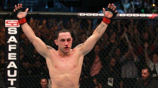 112513-UFC-Frankie-Edgar-PI-JN.jpg